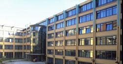 Amtsgericht Stuttgart Vollstreckungsgericht
